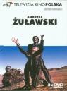 Andrzej Żuławski Pakiet Andrzej Żuławski