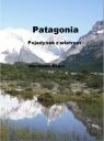 Patagonia - Pojedynek z wiatrem