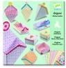 Origami Pudełeczka (DJ08774)
