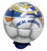 Temperówka piłka Real Madrid