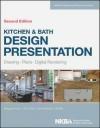 Kitchen NKBA, Margaret Krohn