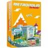 Metropolia: Remont (dodatek) (9743)