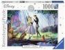 Puzzle 1000: Walt Disney. Śpiąca Królewna (13974)