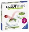 GraviTrax: Trampolina - zestaw uzupełniający (RAT260744)
