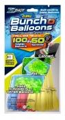 Buncho O Ballons balony wodne 3-Pak