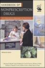 Handbook of Nonprescription Drugs Michael Oszko, Leslie Shimp, Lisa Kroon