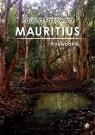 Mauritius Przewodnik
