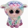 Beanie Boos Bloomy - Pastelowa Owieczka 15 cm (37274)