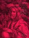 Dzieje apostolskie. Katolicki Komentarz do Pisma Świętego Kurz William S.