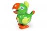 E-edu Muzyczna papuga (X-ED-PK0063)