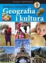Księga zagadek Geografia i kultura