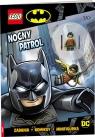 Lego Batman: Nocny patrol