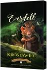 Everdell: Krostawiec (Dodatek) Wiek: 13+ James A. Wilson