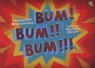 Bum Bum Bum