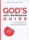 God's anti-depression guide