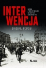 Interwencja. Wojna z bolszewikami w świetle dokumentów