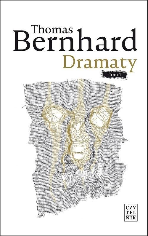 Dramaty Bernhard Thomas