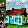 Budownictwo ludowe w Polsce Czerwiński Tomasz