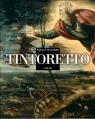 Wielcy Malarze 26 Tintoretto