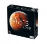 Mars 2049 (01574) Wiek: 9+
