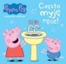 Peppa Pig. Książeczki z półeczki