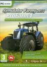 ProFarm 1 dodatek do Symulatora Farmy 2011