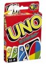 Uno: Wild (W2087)