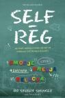 Self Reg metoda samoregulacji Shanker Stuart