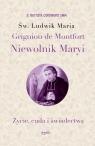 Św. Ludwik Maria Grignion de Montfort. Niewolnik Maryi