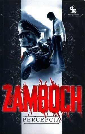 Percepcja Zamboch Miroslav
