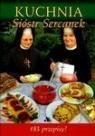 Kuchnia Sióstr Sercanek
