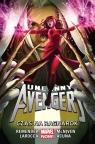 Uncanny Avengers. Tom 3. Czas na Ragnarok