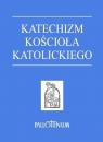 Katechizm Kościoła Katolickiego A5 BR w.2020
