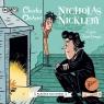 Charles Dickens T.7 Nicholas Nickleby audiobook Charles Dickens