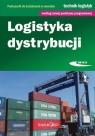 Logistyka dystrybucji praca zbiorowa