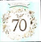 Karnet 70-tki HM-200-1060