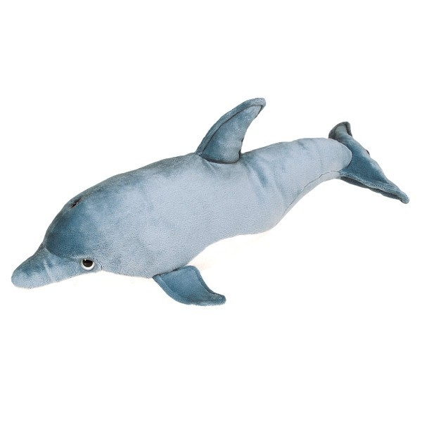 BAUER Delfin 50 cm