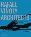 Rafael Vinoly Architects Philip Jodidio, Rafael Vinoly