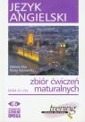 Język angielski Kl II i III Trening+2CD/395352/