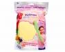 Pachnąca Chmurkolina - Big pack 150 g - żółty ananas (EP04100)