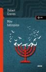 Mity hebrajskie. Księga rodzaju