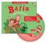 Basia Basia i opiekunka  (Audiobook)