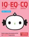 IQ + EQ + CQ dla 4-5 latków
