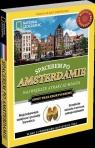 Spacerem po Amsterdamie