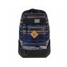 Coolpack - Sport - Plecak młodzieżowy - Ethno (44745CP)