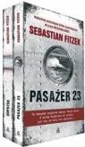 Pakiet Pasażer 23/Odprysk