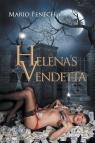 Helena's Vendetta