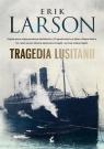 Tragedia Lusitanii