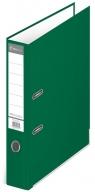 Segregator A4/75K zielony