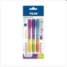 Długopis Sway Combi Duo 3szt